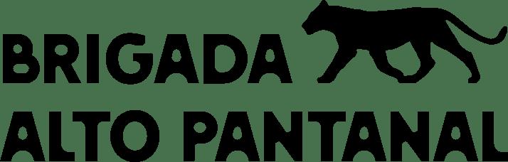 Brigada Alto Pantanal